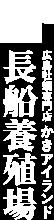 広島牡蠣専門店 かきアイランド 長船養殖場